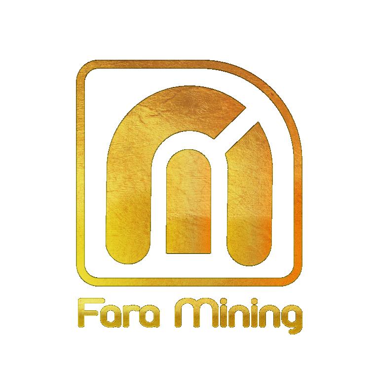 شرکت فراماینینگ