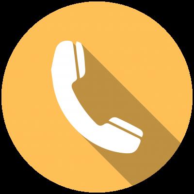 تماس با شرکت فراماینینگ